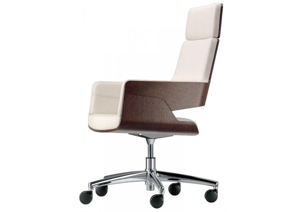 s 845 drwe thonet armchair milia shop. Black Bedroom Furniture Sets. Home Design Ideas