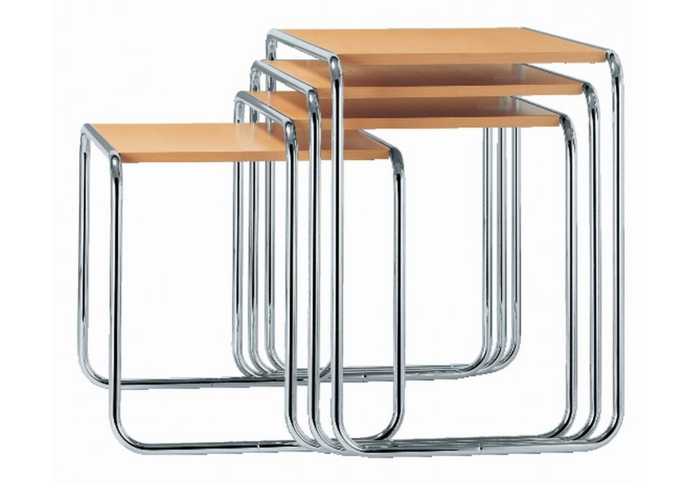 thonet couchtisch best a er jahre cor couchtisch vintage coffeetable tisch with thonet. Black Bedroom Furniture Sets. Home Design Ideas