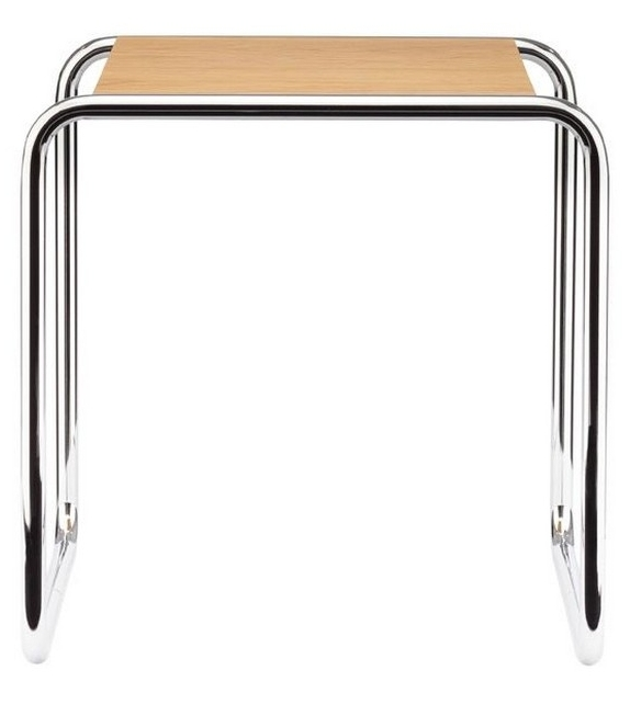 B 9 Thonet Small Table