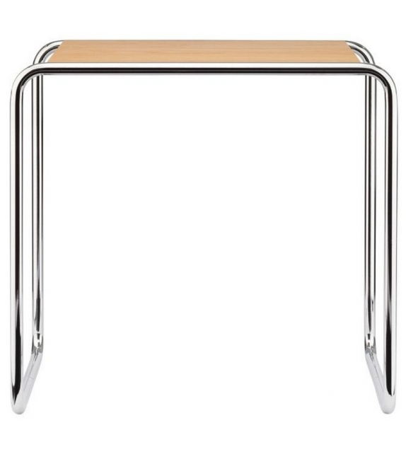 B 9 Thonet Table Basse