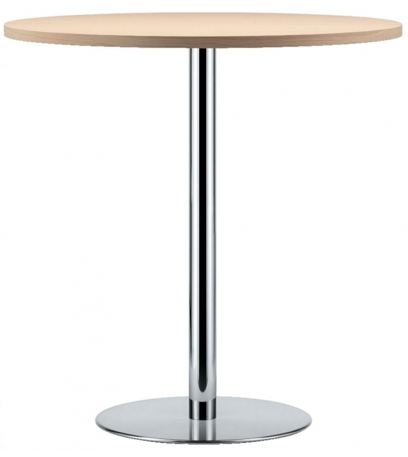 S 1125 Thonet Cocktail Table