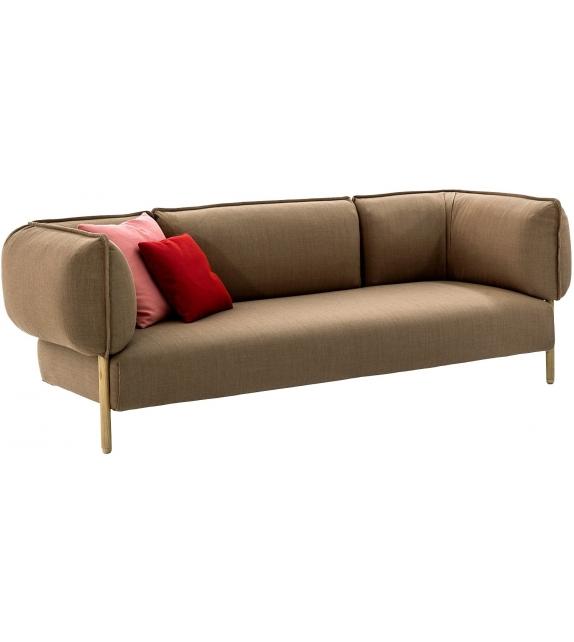 moroso vendre en ligne 2 milia shop. Black Bedroom Furniture Sets. Home Design Ideas