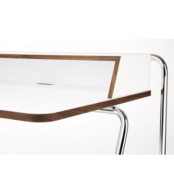 S 1200 Thonet Desk