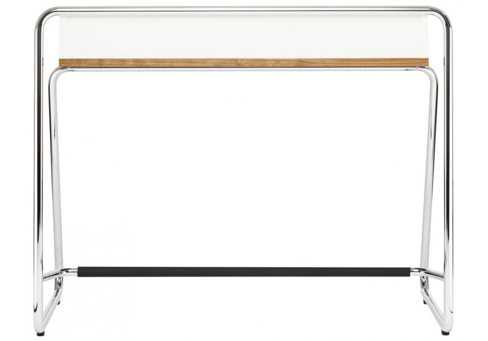 s 1200 thonet bureau milia shop. Black Bedroom Furniture Sets. Home Design Ideas