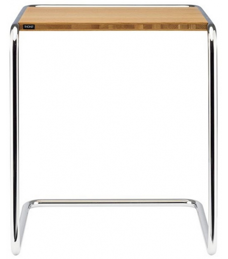 B 97 Thonet Table D'Appoint