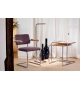 Set B 97 Pure Materials Thonet Table D'Appoint