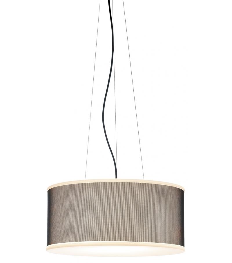 Cala Marset Suspension Lamp