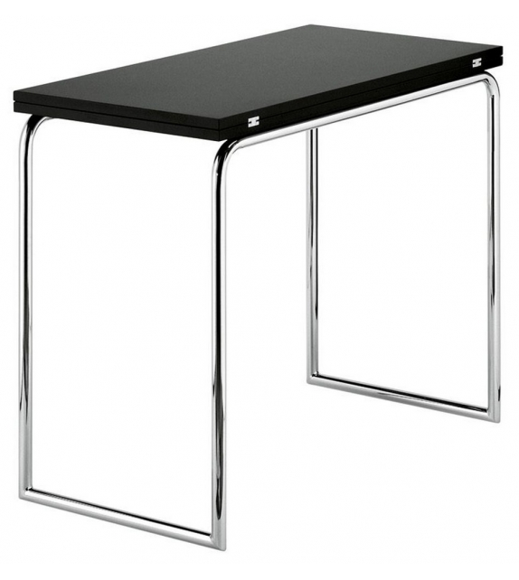 B 109 Thonet Console / Table