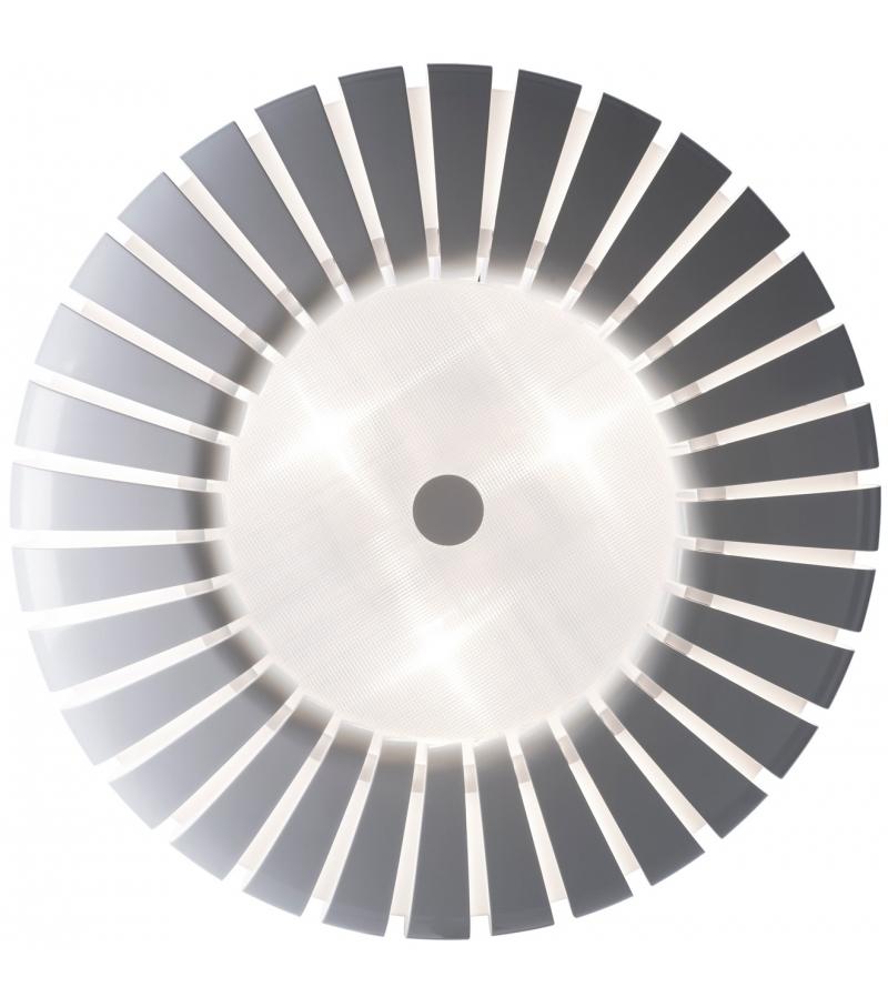 Maranga Ceiling Lamp Marset