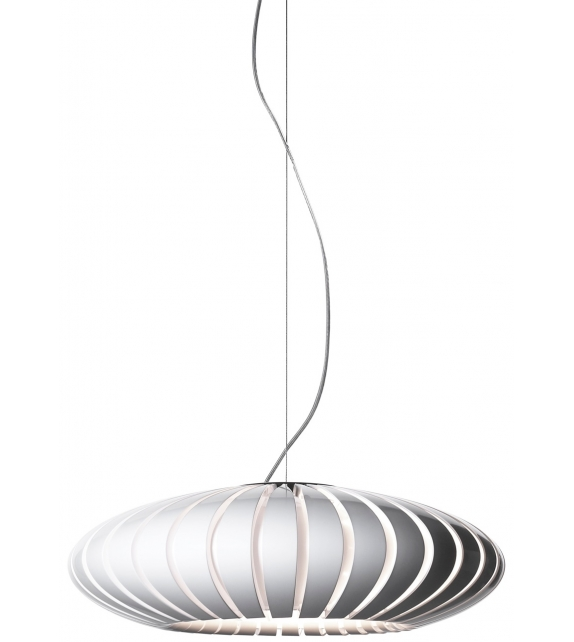 Maranga Suspension Lamp Marset
