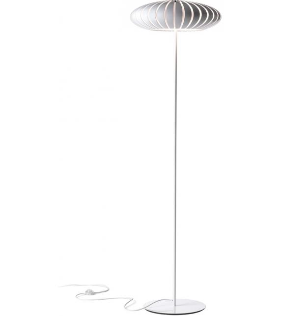 Maranga Floor Lamp Marset