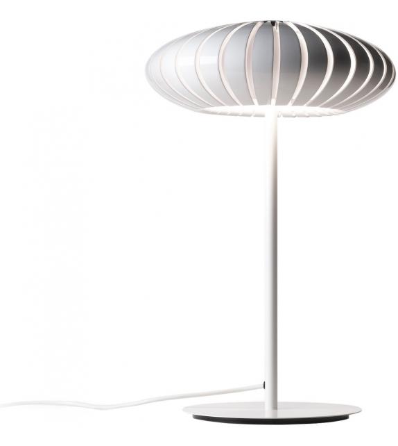 Maranga Lampe De Table Marset
