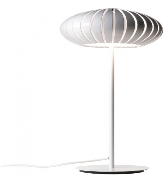 Maranga Marset Table Lamp