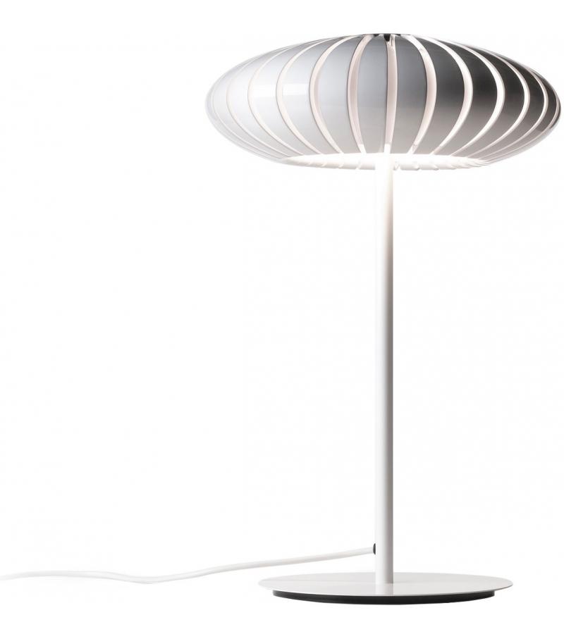 Maranga Table Lamp Marset