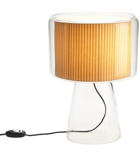 Mercer Table Lamp Marset
