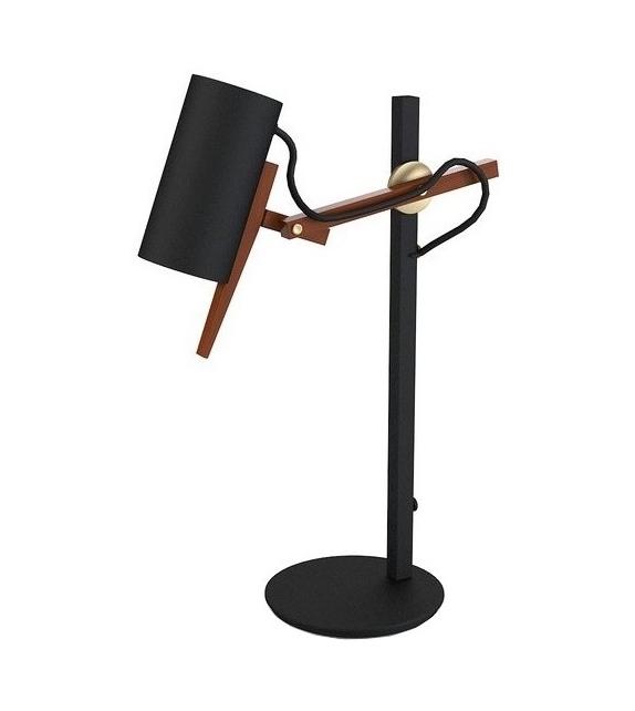 Scantling S Table Lamp Marset