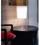 Aoy Table Lamp Flos