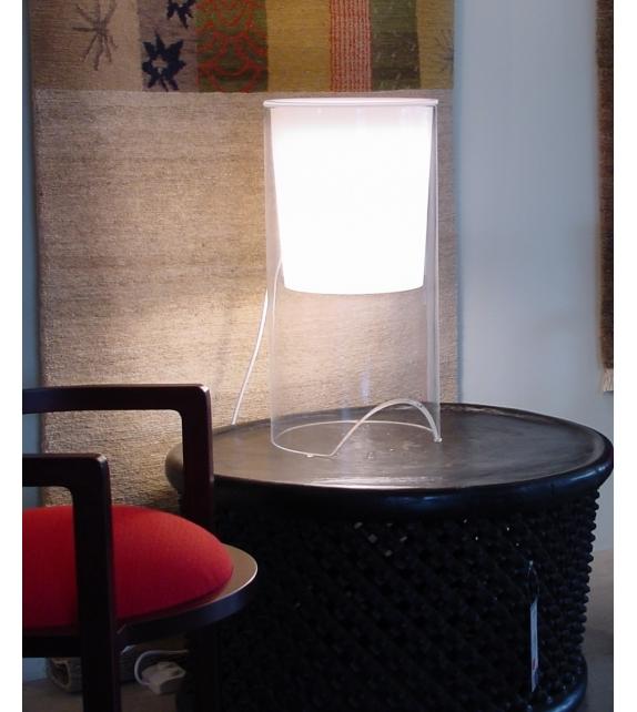 Aoy Lampe De Table Flos