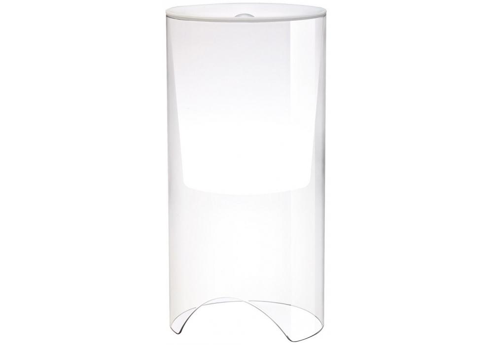aoy lampe de table flos milia shop. Black Bedroom Furniture Sets. Home Design Ideas
