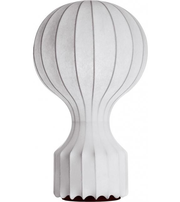 Gatto Lampe de Table Flos