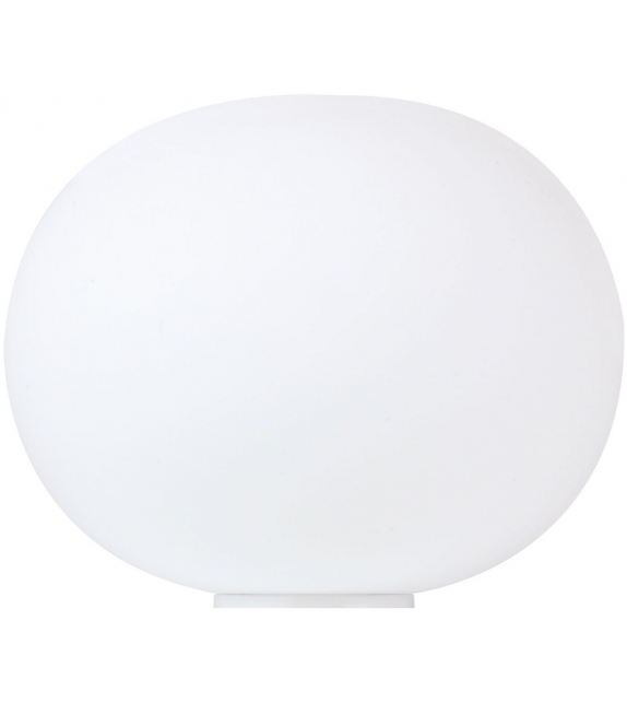 Glo-Ball Basic Lampada da Tavolo Flos