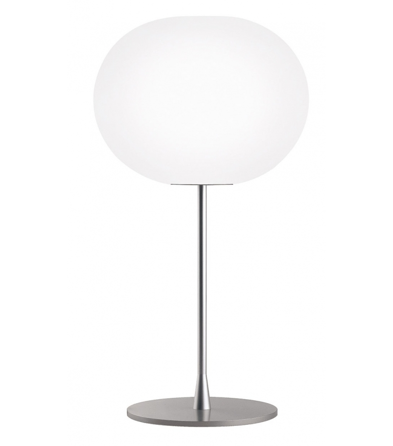 Glo-Ball T1 Làmpara de Mesa Flos