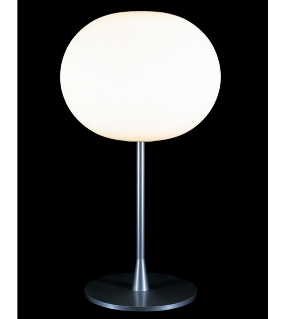 Glo-Ball T1 Table Lamp Flos