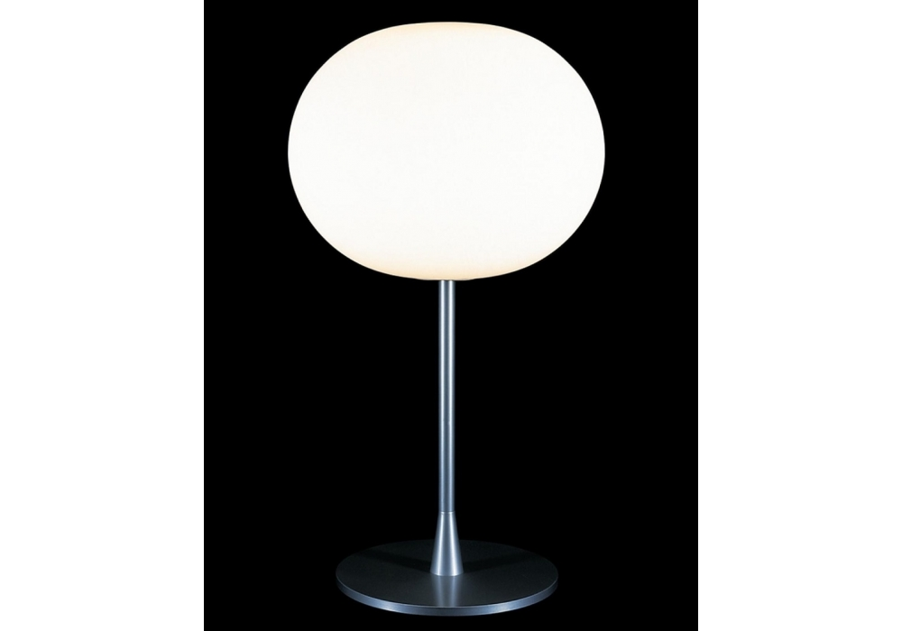 Glo ball t1 lampada da tavolo flos milia shop - Lampada flos da tavolo ...