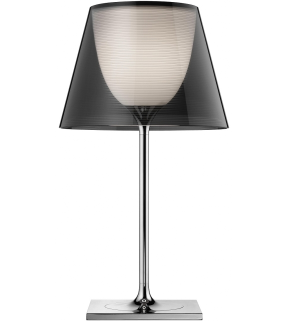 Ktribe T1 Table Lamp Flos