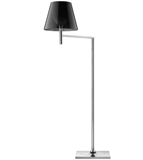 KTribe F1 Floor Lamp Flos