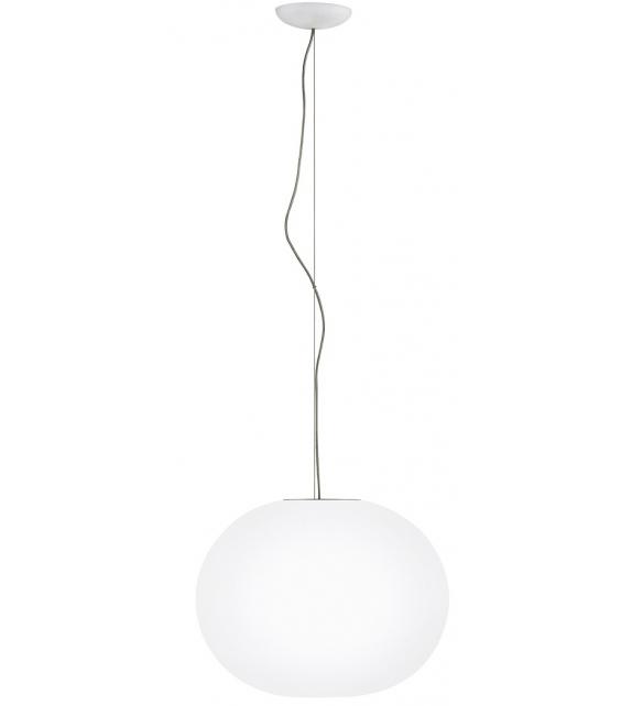 Glo-Ball S1 Lámpara De Suspensión Flos