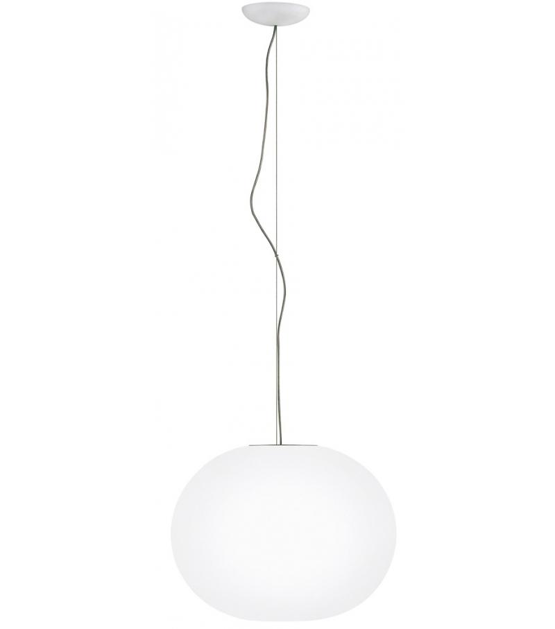 Glo-Ball S1 Lampada a Sospensione Flos