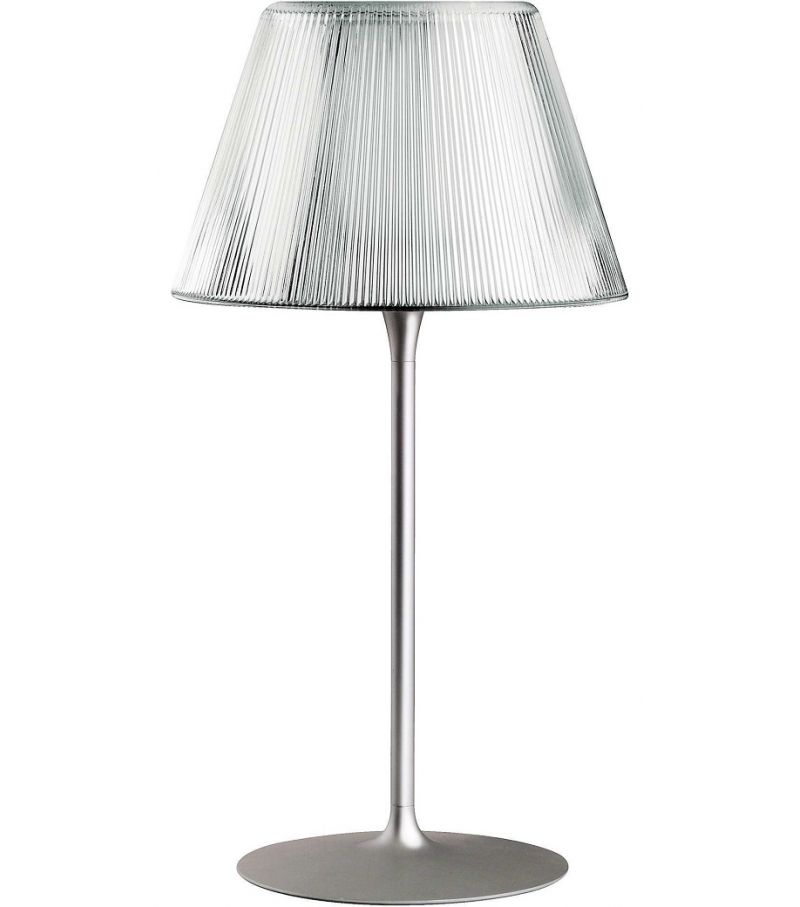 Romeo Moon T1 Table Lamp Flos