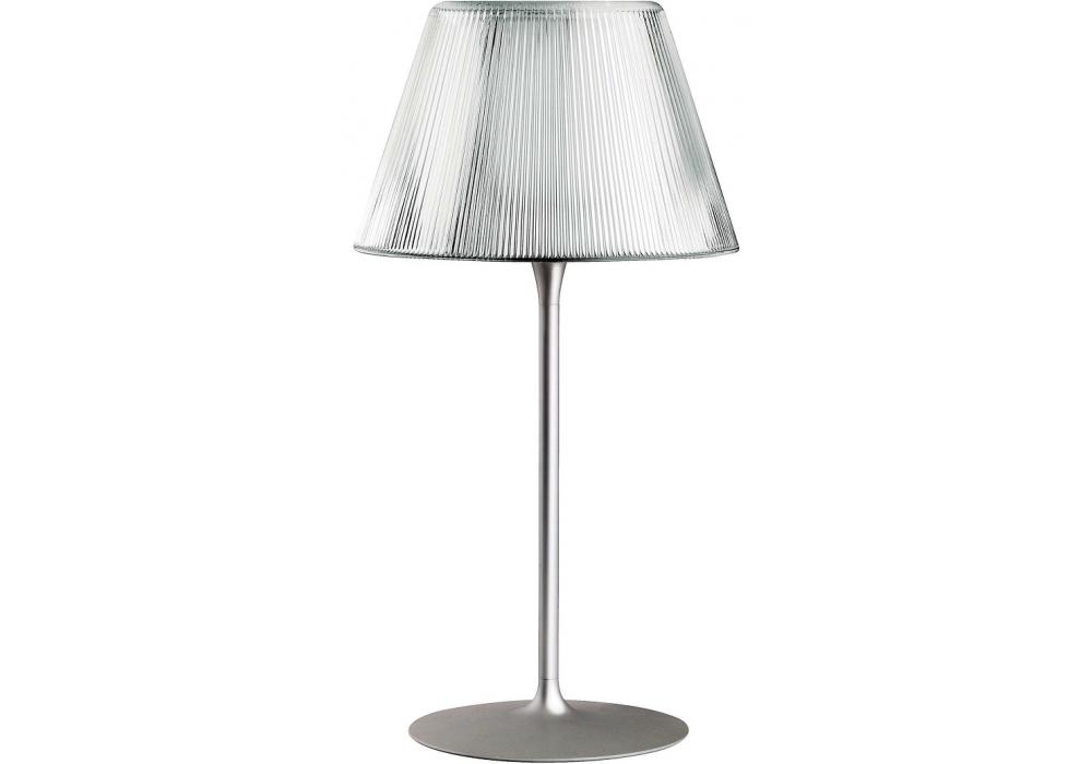 Lampade Da Tavolo Flos : Romeo moon t lampada da tavolo flos milia shop