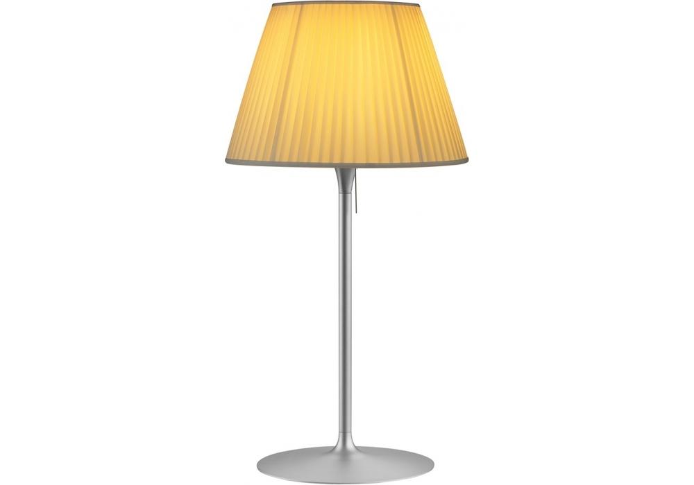 Romeo soft t1 lampada da tavolo flos milia shop - Flos lampade da tavolo ...