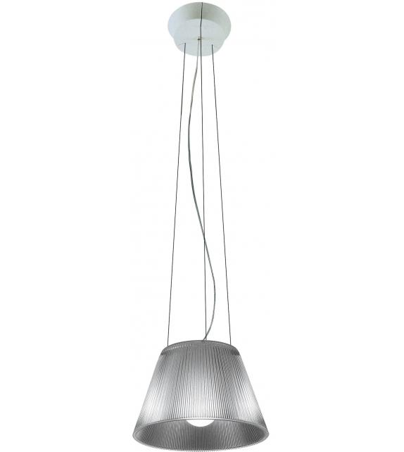 Romeo Moon S1 Lámpara De Suspensión Flos