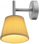 Romeo Babe Soft W Wall Lamp Flos
