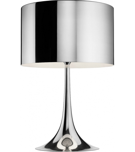 Spun Light T1 Table Lamp Flos