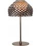 Tatou Lampe de Table Flos