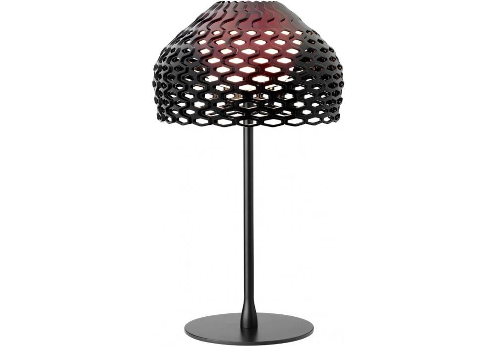 tatou lampe de table flos milia shop. Black Bedroom Furniture Sets. Home Design Ideas