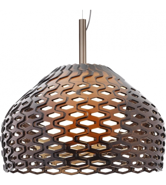 Flos Tatou Suspension