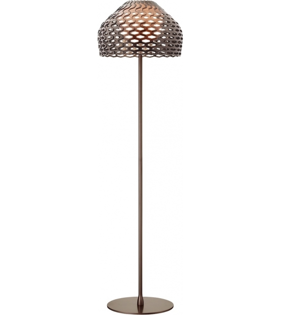 Tatou F Floor Lamp Flos