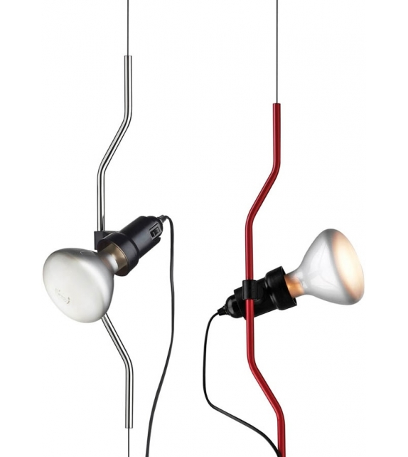 Parentesi Flos Suspension