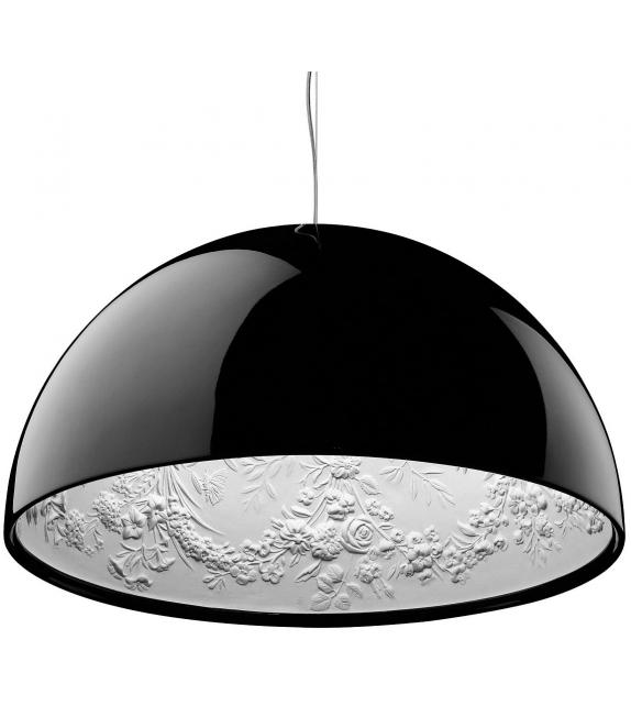 Skygarden 2 Lámpara De Suspensión Flos