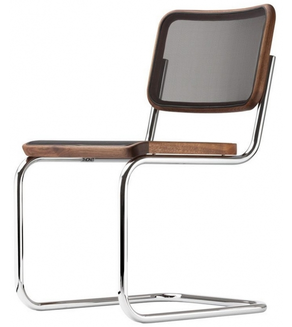 thonet for sale online milia shop. Black Bedroom Furniture Sets. Home Design Ideas