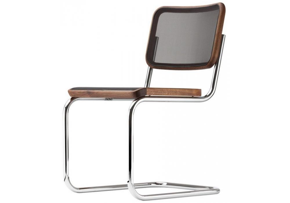 s 32 n thonet chair milia shop. Black Bedroom Furniture Sets. Home Design Ideas