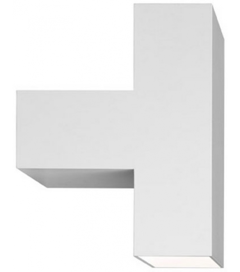 Tight Light Wall Lamp Flos