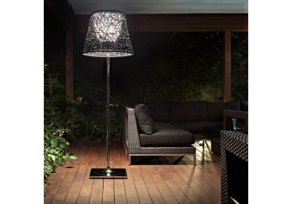 Ktribe f3 outdoor floor lamp flos milia shop ktribe f3 outdoor floor lamp flos aloadofball Choice Image