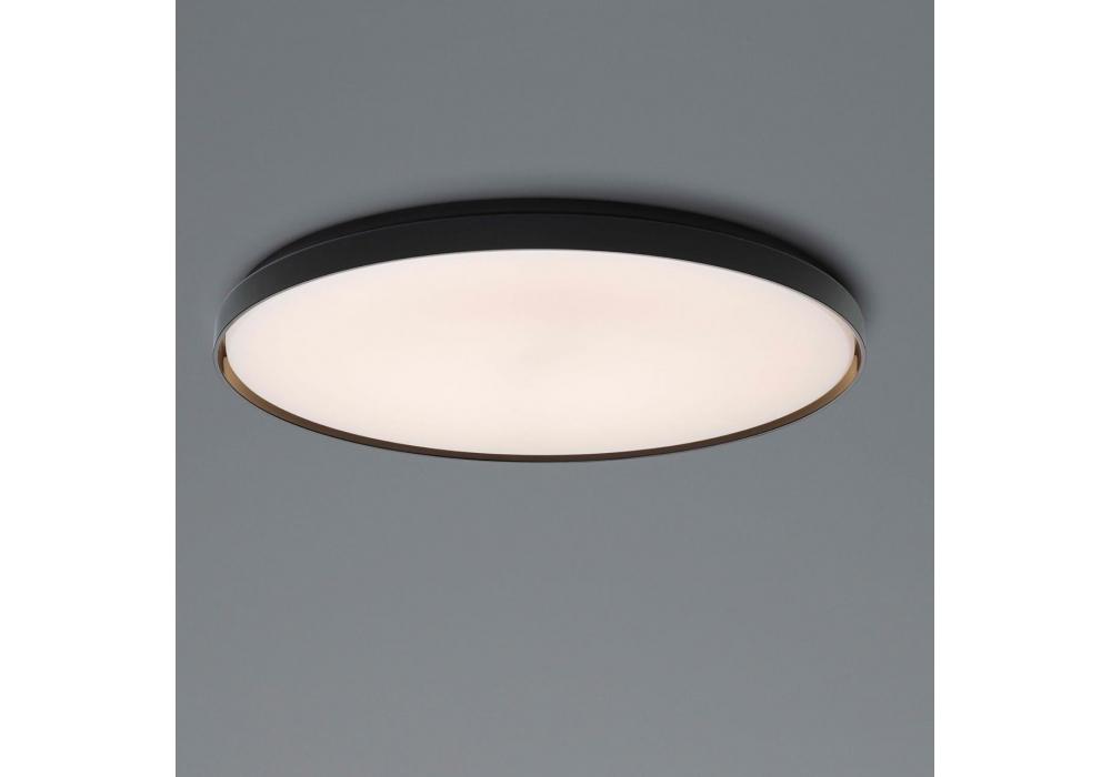 clara lampada da parete soffitto flos milia shop