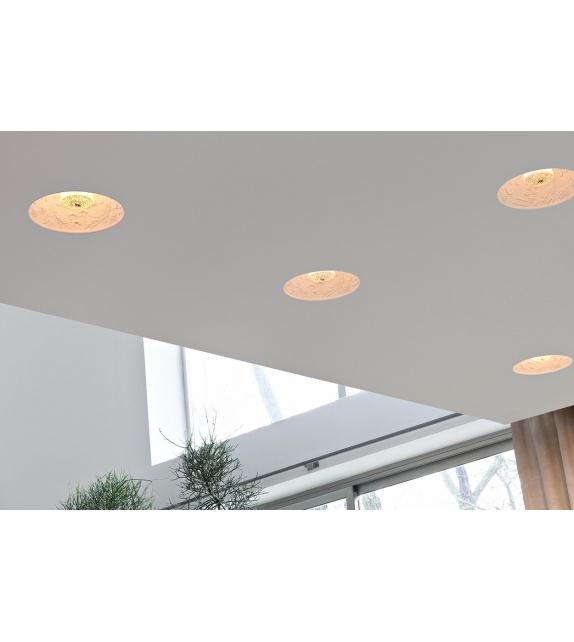 Skygarden Recessed Ceiling Lamp Flos